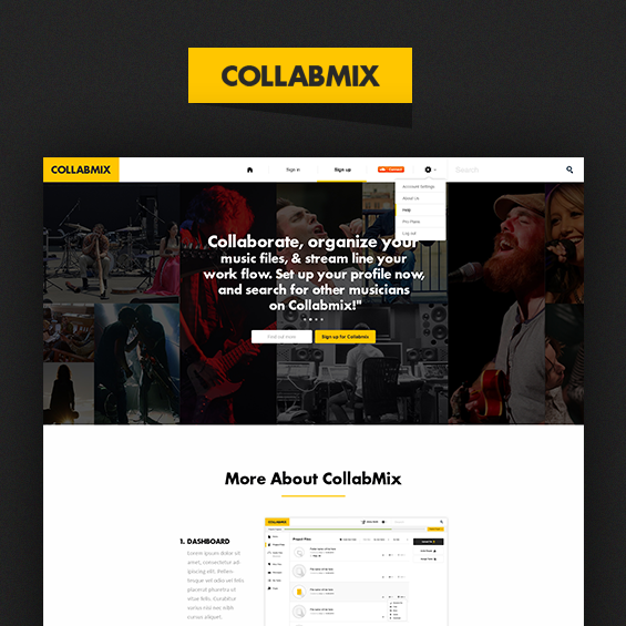 collabmix2